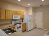 26622 Castleview Way - Photo 8
