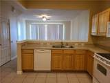26622 Castleview Way - Photo 9