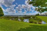5006 Barnstead Drive - Photo 24