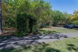 9481 Highland Oak Drive - Photo 40