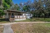 38230 Alston Avenue - Photo 2