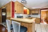 38230 Alston Avenue - Photo 7