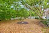 11735 Meadow Drive - Photo 2