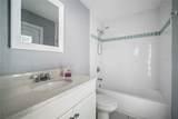 6415 Grenada Island Avenue - Photo 48