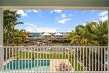 6415 Grenada Island Avenue - Photo 50