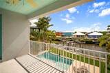 6415 Grenada Island Avenue - Photo 51