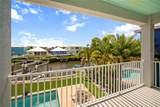 6415 Grenada Island Avenue - Photo 52