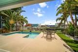 6415 Grenada Island Avenue - Photo 53
