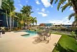 6415 Grenada Island Avenue - Photo 54