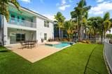 6415 Grenada Island Avenue - Photo 56