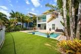 6415 Grenada Island Avenue - Photo 57