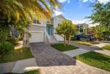 6415 Grenada Island Avenue - Photo 6