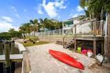 6415 Grenada Island Avenue - Photo 60