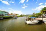 6415 Grenada Island Avenue - Photo 61
