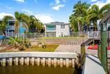 6415 Grenada Island Avenue - Photo 62