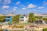 6415 Grenada Island Avenue - Photo 65