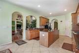 315 Carriage Oak Place - Photo 7