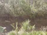 2111 Vista Del Sol Circle - Photo 8