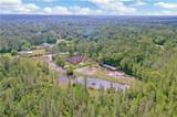 7353 Westpoint Drive - Photo 52