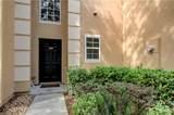 16320 Parkstone Palms Court - Photo 47