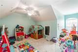 10576 Windsor Lake Court - Photo 26