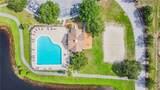10576 Windsor Lake Court - Photo 34