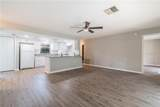 8335 Kenway Street - Photo 10