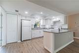 8335 Kenway Street - Photo 11