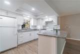 8335 Kenway Street - Photo 12