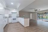 8335 Kenway Street - Photo 14