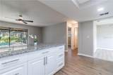 8335 Kenway Street - Photo 18