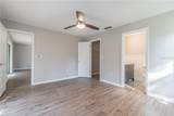 8335 Kenway Street - Photo 19