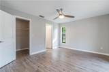 8335 Kenway Street - Photo 20