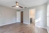 8335 Kenway Street - Photo 21