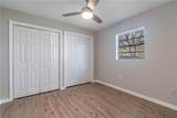 8335 Kenway Street - Photo 25