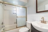 8335 Kenway Street - Photo 27