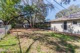 8335 Kenway Street - Photo 40