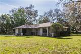 8335 Kenway Street - Photo 41