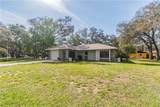 8335 Kenway Street - Photo 42