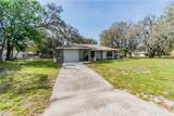 8335 Kenway Street - Photo 47