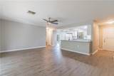 8335 Kenway Street - Photo 9