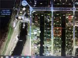 Block 265 Lot 15 Palmetto Drive - Photo 1