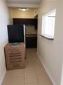 4211 North A Street - Photo 5