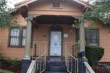 1101 Howard Avenue - Photo 2