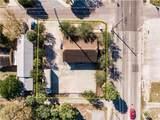 1101 Howard Avenue - Photo 3