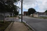 1101 Howard Avenue - Photo 7
