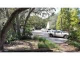5641 Ashley Oaks Drive - Photo 17