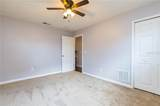 515 Manor Drive - Photo 21