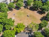 15018 Arbor Reserve Circle - Photo 35
