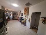 2708 Wilder Avenue - Photo 5